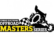 Conrad Electronic Offroad Masters Series 01.07.2017