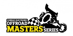 Conrad Electronic Offroad Masters Series – 01.07.2017