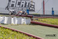LRP Offroad Challenge by Christoph Hoffmann - 05.09.2021