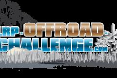 LRP-Offroad-Challenge.com_logo