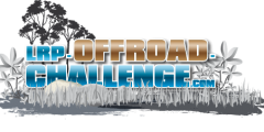 LRP Offroad Challenge - 15.06.2017