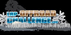 LRP Offroad Challenge – 25.05.2017