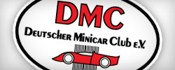 Deutscher Minicar Club e.V.