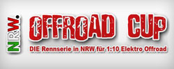 NRW Offroad Cup