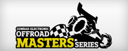 Conrad Electronic Offroad Masters Series