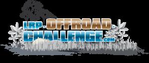 LRP Offroad Challenge & Freundschaftsrennen @ RCRT Duisburg e.V.