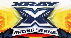 Xray Challenge