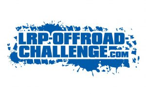 LRP-Offroad-Challenge @ RCRT Duisburg e.V.